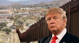 Presidente Trump: 'No más DACA'