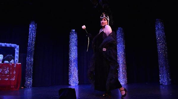 Divas de España en el Teatro Thalia desde el 22 de septiembre