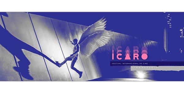 Festival de Cine de Centroamérica en NY del 27 al 29 de septiembre
