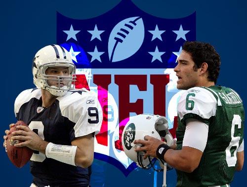 Alianza del liderazgo hispano de la NFL presentada por Nationwide