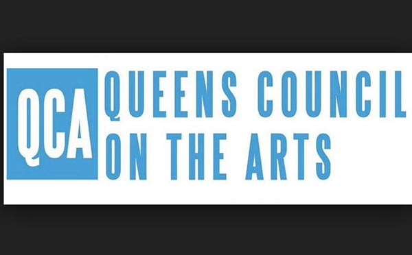 Queens Council on the Arts to Acknowledge the  2018 Queens Arts Fund Awardees and SU-CASA Artists this Thursday January 25th