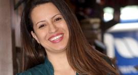 Catalina Cruz quiere silla en Asamblea de Nueva York