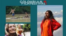 Colombian Film Festival New York 2018