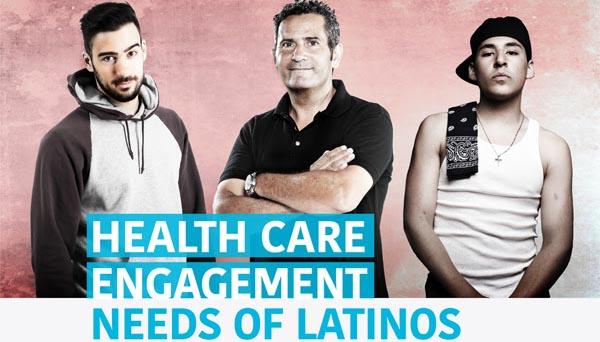 Comisión Latina del SIDA alerta sobre atención médica