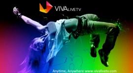 VivaLive TV en cualquier pantalla digital a bajo costo