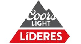 Call for Nominations: 2018 Coors Light Líderes $25,000