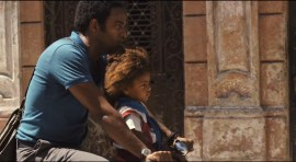 Havana Film Festival New York hasta el 17 de abril
