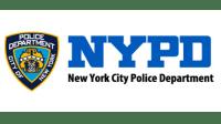 NYPD Policia