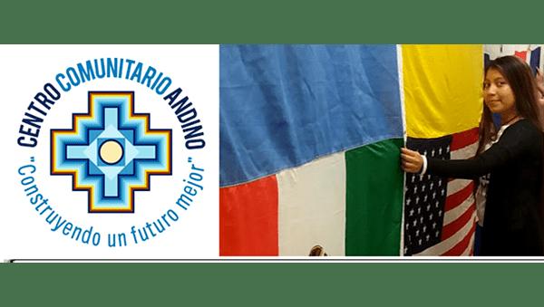 Clases de OSHA, inglés y más en Centro Comunitario Andino
