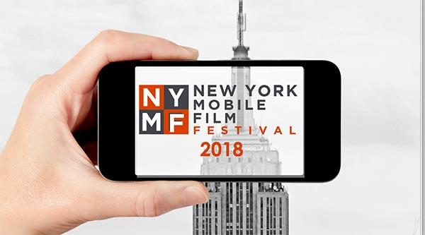 New York Mobile Film Festival llega a la Gran Manzana
