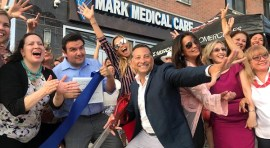 Mark Medical Care abre sede en Woodside, Queens