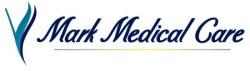 Mark Medical Care logo