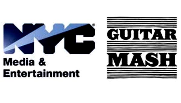 NYC Song Teen Songwriting Contest is Open