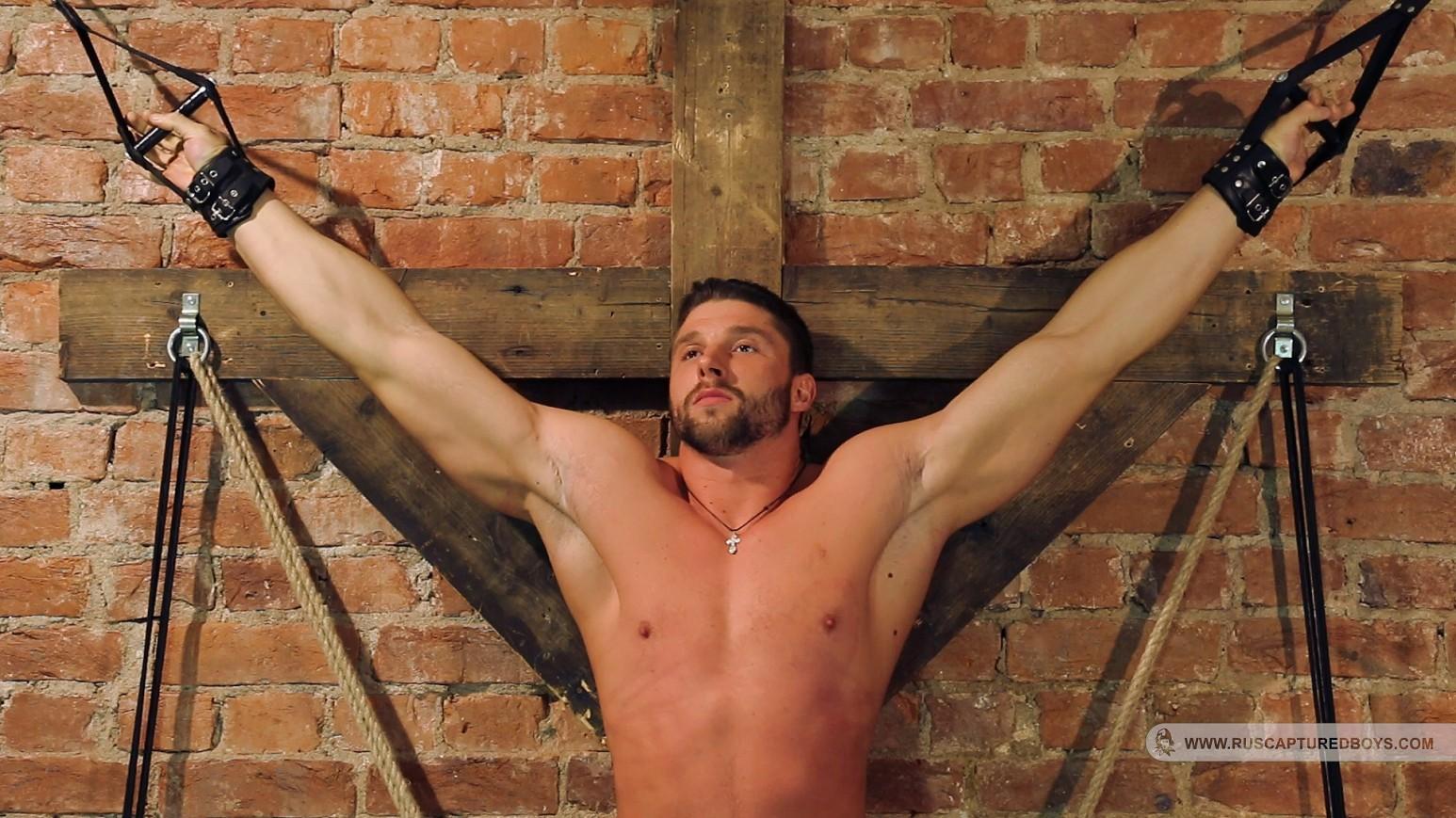 gay men male asphyxiation