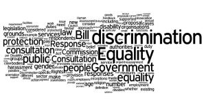 equality wordle - a puzzle made with many equality words
