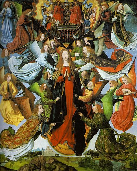 Master_of_the_St_Lucy_Legend_-_Mary,_Queen_of_Heaven-_c._1480_-_c._1510_(hi_res)