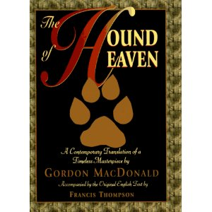 Hound of Heaven