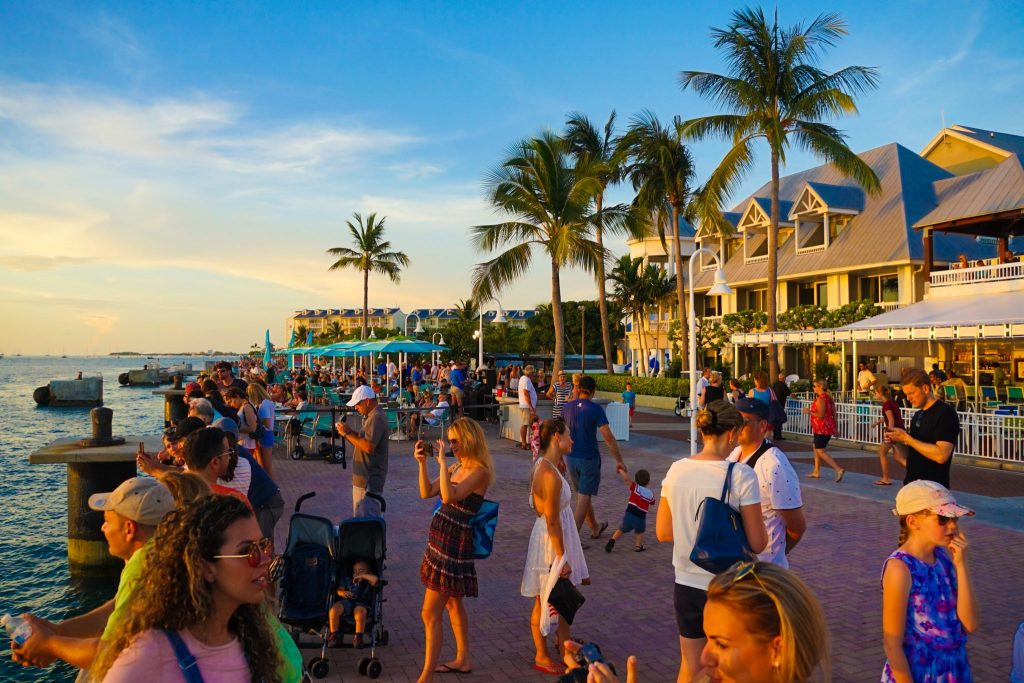 Gay Key West Guide The Essential Guide To Gay Travel In Key West