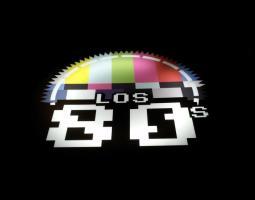logo_los80