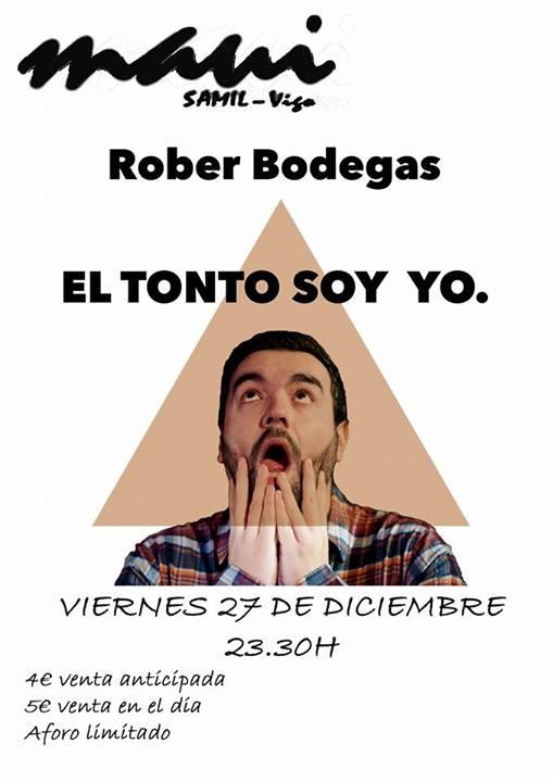 rober_bodegas
