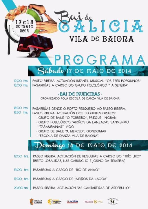 Programa_web
