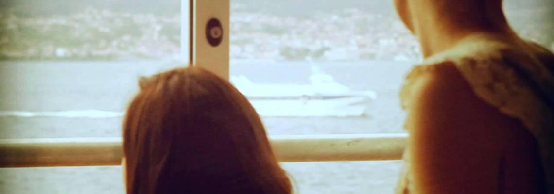 ¿Hace cuanto tiempo que no visitas Vigo?