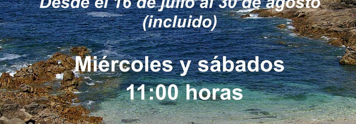 cartel visitas verano 2014_01