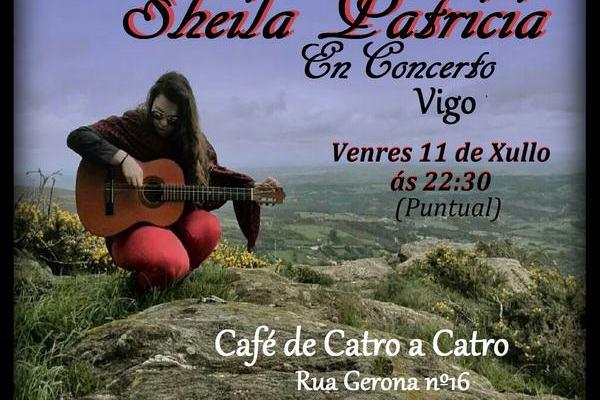 sheila_en_concierto_vigo