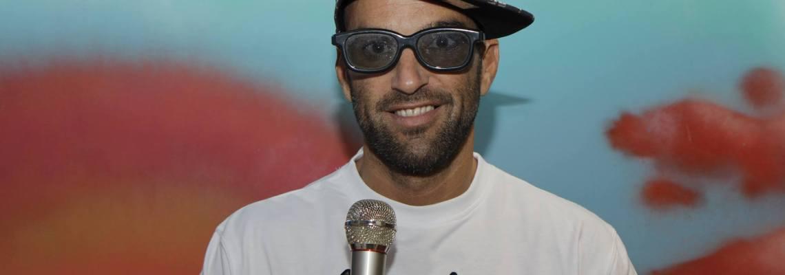 Rodolfo Couto (2)