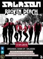 brokenpeach