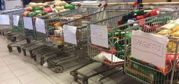 banco de alimentos (2)