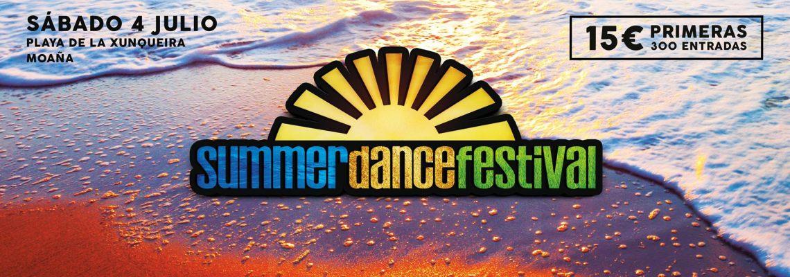 festival summer
