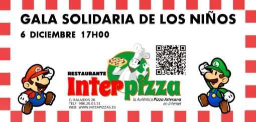 interpizza