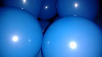 vigo-bolas