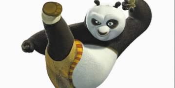 kung-fu-panda-15286-15758-hd-wallpapers__medium