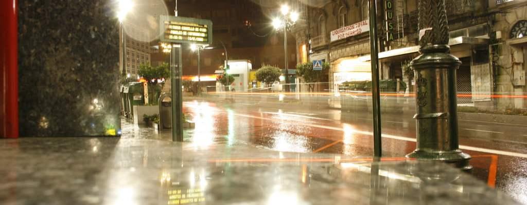 lluviavigo