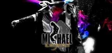 micheal (2)