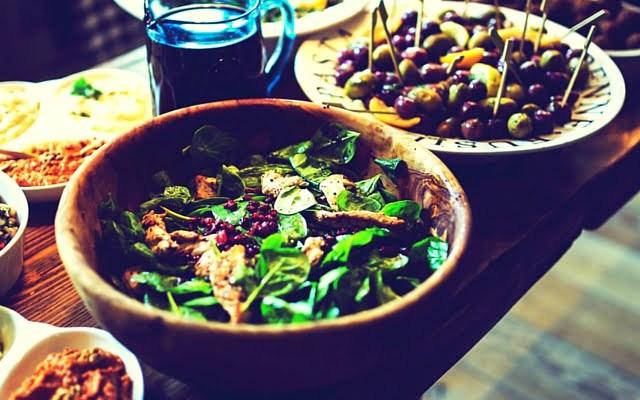 taller-cocina-vegana-640x640.jpg