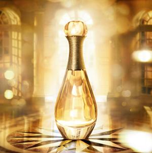 J'adore, Dior