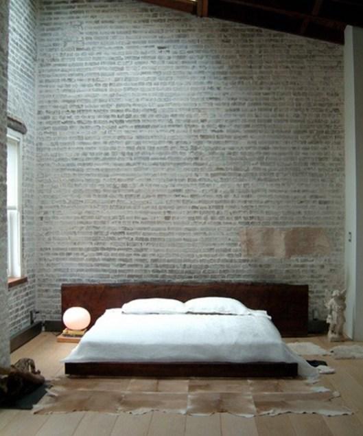 Dormitorio ammor