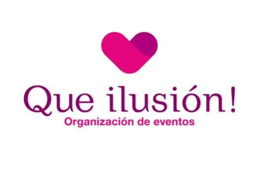 LogoQueIlusion