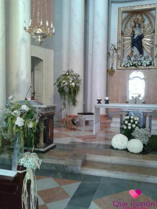 Altar-Iglesia1