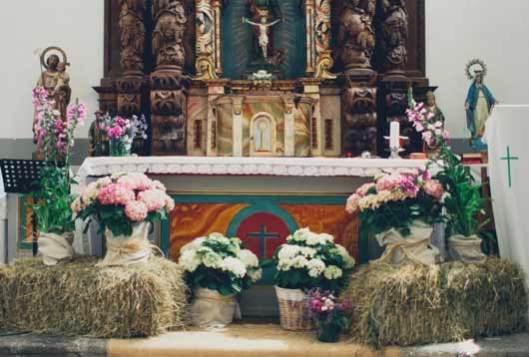 Decoracion-altar-2