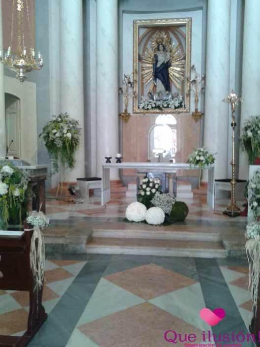 Decoracion-altar-3