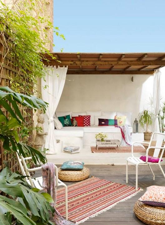 http://librerate.blogspot.com.es