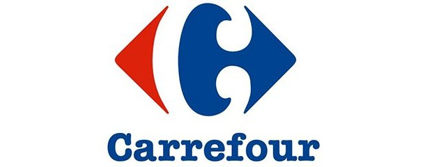 Dates Du Black Friday Date Du Black Friday 2018 Chez Carrefour