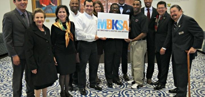 Photo courtesy of Texas A&M University-San Antonio