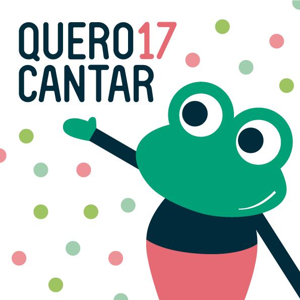 Carátula-2017-para-web-grande