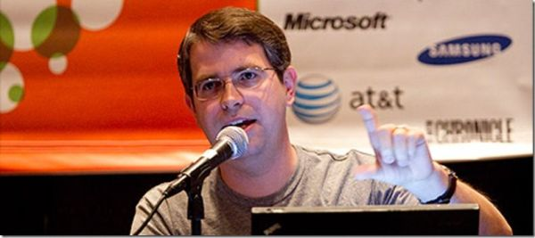 matt cutts mudanças no algoritmo do google