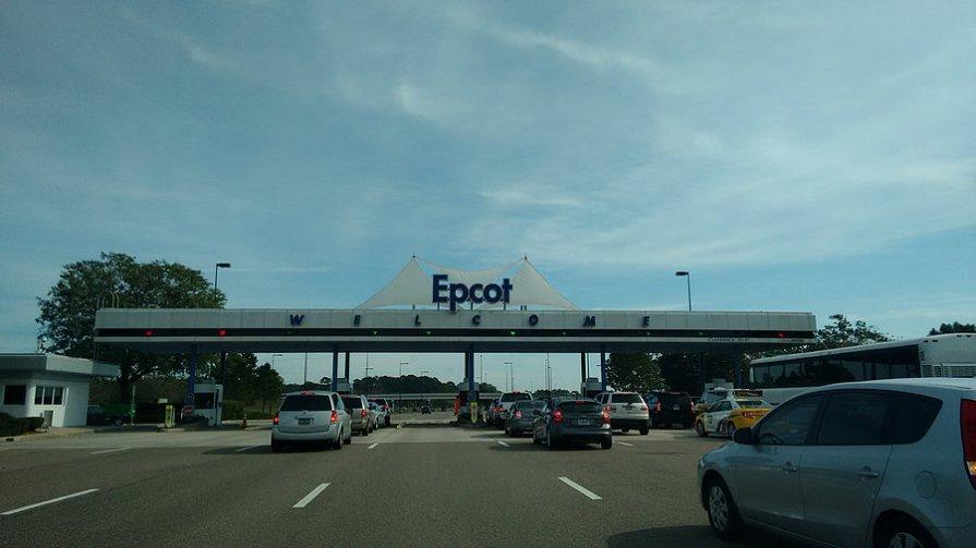 epcot1
